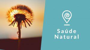 Repelentes de Mosquitos e Protectores Solares mais naturais