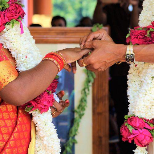 3.6 - Casamento Hindu - Viagem India 2020
